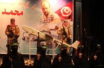 حفل تأبين للزواري في غزة