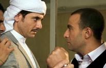 لماذا تشيطن الدراما المصرية أهالي سيناء منذ 50 عاما؟