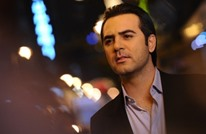 """منظمة أممية تمنح الفنان وائل جسار جائزة """"الأب القدوة"""" (شاهد)"""