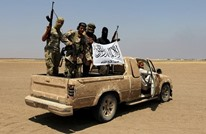 """النظام يعلن مقتل قيادات """"سعودية وأردنية"""" لـ""""فتح الشام"""""""