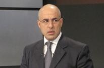 إعلامي لبناني يدافع عن إلحاده.. ردت نجوى كرم وآخرون (شاهد)