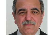 معارض إيراني: قتلى إيران ومليشياتها بسوريا أكثر من 10 آلاف