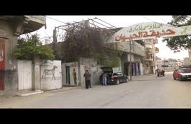 """الحصار يفترس حدائق الحيوان بغزة.. من نجا من المرض """"نفق"""" جوعا"""
