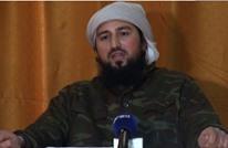 أمير حلب المحاصرة يكشف أسباب الهزيمة (شاهد)