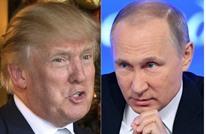 """هل ينعكس """"الغزل السياسي"""" بين بوتين وترامب لسياسات على الأرض؟"""