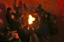 سلايت: لماذا لا تعني خسارة حلب نهاية المقاومة بسوريا؟