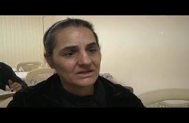 """""""بوسطة"""" حرب لبنان الأهلية.. من رمز لـ""""الدماء"""" إلى مطعم للفقراء"""