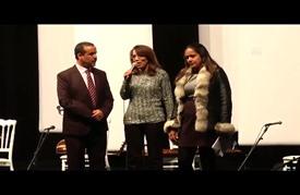 افتتاح مهرجان المكفوفين الدولي للموسيقى في تونس بدورته الثانية
