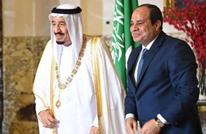 تصاعد التوتر بين السعودية ومصر.. ما أبرز ملفات الخلاف؟ (ملف)