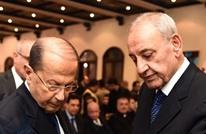 """تحالف عون ونصرالله يحتاج لـ""""صيانة"""".. والأخير سيطل ليوضح"""