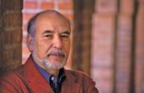 كاتب مغربي يهاجم حزب العدالة والتنمية ويصفه بعنصري ورجعي