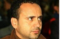 صحفي يمني مهدد بالإعاقة جراء التعذيب في زنازين الحوثيين