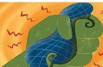 إيكونوميست: ماذا تعني قوة الدولار للاقتصاد العالمي؟