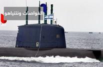 صفقة الغواصات.. هل تقضي على مستقبل نتنياهو السياسي؟