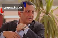 هكذا وحد الغضب صحفيي مصر ومسيحييها ضد السيسي