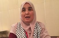 """أسيرة """"النضال الناعم"""" تتحدث لـ""""عربي21"""" عن تجربة كسر الحصار"""