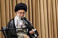 بوليتيكو: كيف يمكن لترامب تجنب أخطاء سابقيه مع إيران؟