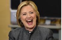 إندبندنت: كلينتون فازت على ترامب بالأصوات الشعبية (أرقام)