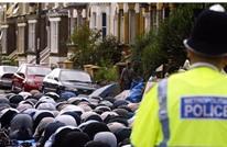 بريطانيا: لا دليل على ارتباط منفذ هجوم لندن بتنظيم الدولة