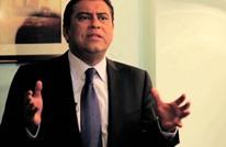 الإعلامي معتز الدمرداش يعلن دخوله عالم التمثيل (فيديو)