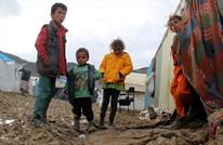 """""""آفاق التنمية في سوريا"""".. مؤتمر لدعم المتضررين من الحرب"""