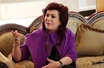 نواب شيعة يطالبون بإقالة سفيرة العراق بالأردن.. والسبب