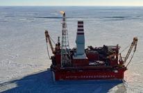 قطر تستحوذ على قرابة 20% بأكبر شركة نفطية روسية