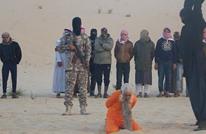 نزوح للأقباط من سيناء وسخط لعجز النظام عن حمايتهم