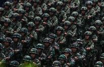 وزير دفاع ماليزيا: جيشنا مستعد لتولي أي مهمة لأجل القدس