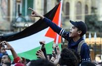 """""""البناء والتنمية"""" المصري ينشر توصيات لنصرة القدس المحتلة"""