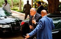 لهذه الأسباب فشلت خارجية مصر في إدارة ملفات الأمن القومي