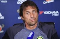 """ماذا قال مدرب تشيلسي عن مواجهة برشلونة بـ""""الأبطال""""؟"""