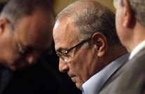 مصريون عن ترحيل شفيق: تكسير عظام وغباء من السلطة