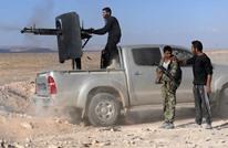 هل سيشن نظام الأسد عملية عسكرية ضد إدلب؟