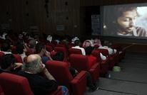 """""""إسرائيلي"""" يستعرض مسيرة السينما في السعودية.. عرض مثير"""