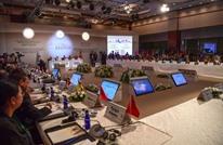 هل يعكس حجم التمثيل في قمة إسطنبول موقف المشاركين؟