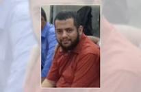 اغتيال قيادي بحزب الإصلاح بست رصاصات في عدن
