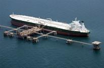 موسكو سترفع صادراتها من النفط خلال أبريل المقبل
