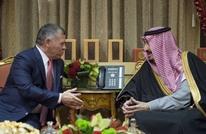"FP: هل تقبل السعودية بالتطبيع مقابل الوصاية على ""الأقصى""؟"