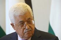 """غالبية فلسطينية تعارض سياسة """"عباس"""" وتطالبه بالاستقالة"""