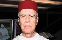 وزير أوقاف المغرب يحمل المقاومة مسؤولية استعمار بلاده