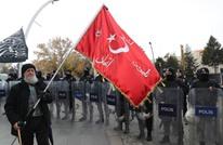 لوفيغارو: ترامب قرّب تركيا من القدس وعزز مخاوف إسرائيل