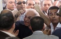 مصر: اعتقال 3 من أنصار أحمد شفيق