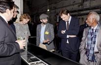 برلين تحتضن أضخم معرض دولي قطري .. تعرف عليه (صور)
