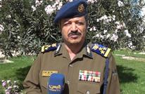 """الحوثيون يعينون وزيرا للداخلية بعد اختفاء """"وزير صالح"""""""