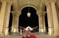 """النائب العام السعودي يكشف تفاصيل جديدة عن معتقلي """"الريتز"""""""