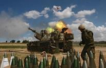 تصعيد غزة المحدود.. إخماد لهبة القدس أم تسخين لحرب جديدة؟
