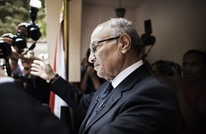 شفيق يعتذر لمن اعتقل من مؤيديه.. ويثير ردود فعل متباينة