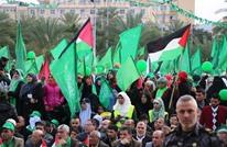 حماس تستعد للاحتفال بانطلاقتها الـ31.. ما هي رسالتها؟