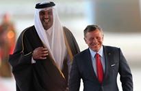 أمير قطر في زيارة مرتقبة للأردن.. هذه أبرز الملفات